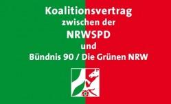 Bild: nrwspd.de