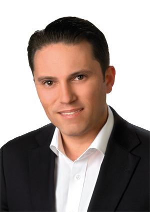 Stefan Kämmerling MdL zu eventuellen Koalitionsgesprächen der Bundestagsfraktionen