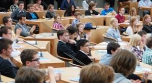 Jugend-Landtag 2011