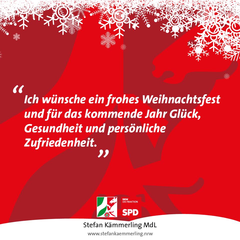 FB_Bild_Weihnachten2015