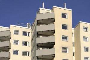 Wohnraumförderungsprogramm des Landes 2015: 23 Mio. Euro Budget für die Städteregion Aachen; Bild: carsten jacobs, fotolia.com
