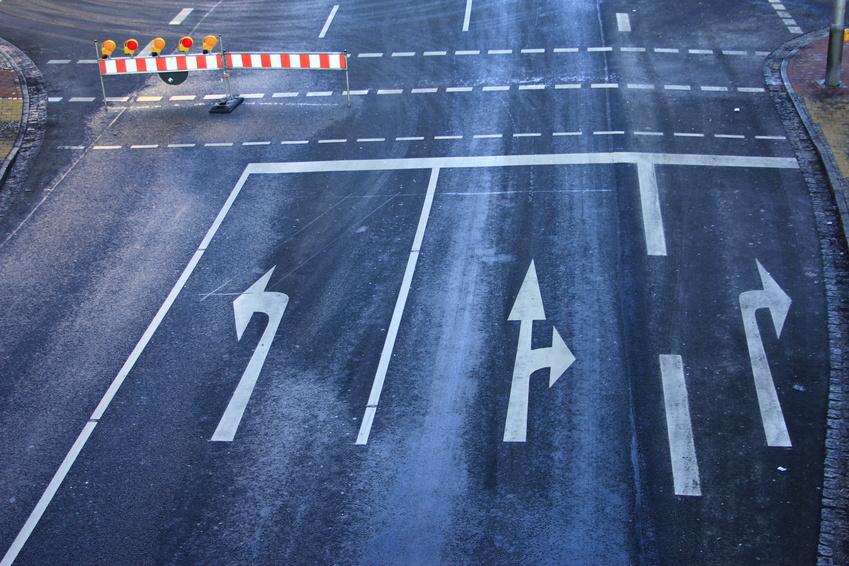 """Stefan Kämmerling MdL: """"Es muss in Düsseldorf parteiübergreifend das Ziel sein, die Mittel für die Erhaltung von Straßen im Landeshaushalt zu erhöhen"""" Bild: Joachim Opelka - Fotolia.com"""