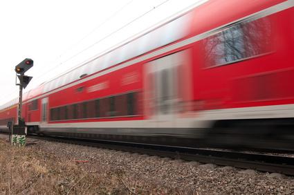 Bahnverbindung Aachen Köln