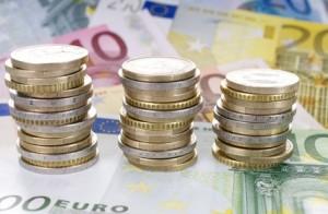 Stefan Kämmerling MdL: ''Rund 2,2 Millionen Euro zusätzlich vom Land NRW für unsere Region''; Bild: caruso13 - Fotolia.com