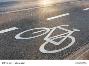 Nordrhein-Westfalen fördert die Planung eines Radschnellweges zwischen Aachen und Heerlen (NL)