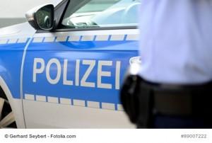 SPD-Landtagsabgeordnete aus der Städteregion Aachen: ''Rot-Grüne Landesregierung stärkt die polizeiliche Präsenz''