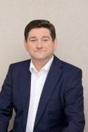 Josef Neumann, Sprecher der SPD-Landtagsfraktion für die Belange der Menschen mit Behinderungen (Bild: NRWSPD)