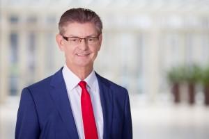 """Norbert Römer: """"Wir stehen an der Seite der Menschen im Rheinischen Revier"""""""