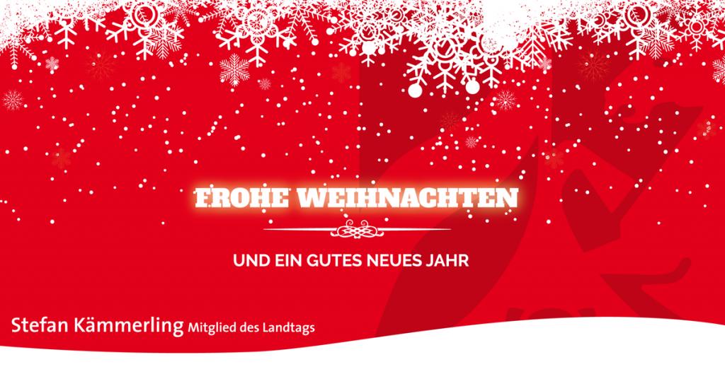 Weihnachtsgrafik_2014