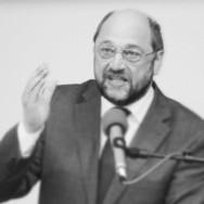 Foto: Martin Schulz MdEP / Archiv stefankaemmerling.de