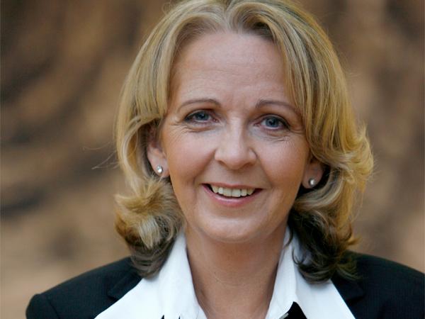 Hannelore Kraft, Foto: NRWSPD