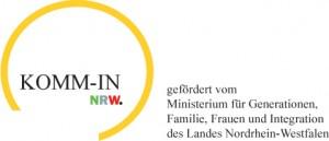 logo_komin