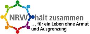 Stadt Stolberg erhält weitere 48.000,- Euro Landesförderung für die strategische Sozialplanung; Bild: MAIS NRW
