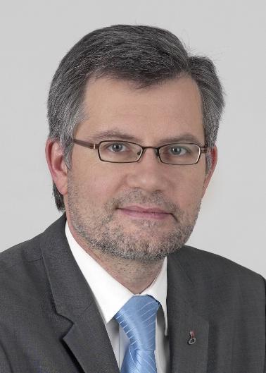 Dietmar Nietan MdB