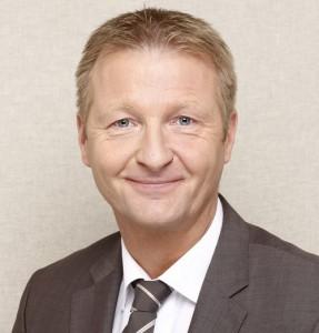 NRW-Innenminister Ralf Jäger MdL