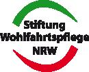 sw_nrw_logo