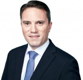 Stefan Kämmerling MdL: